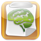 Web clipping per Evernote su iPad