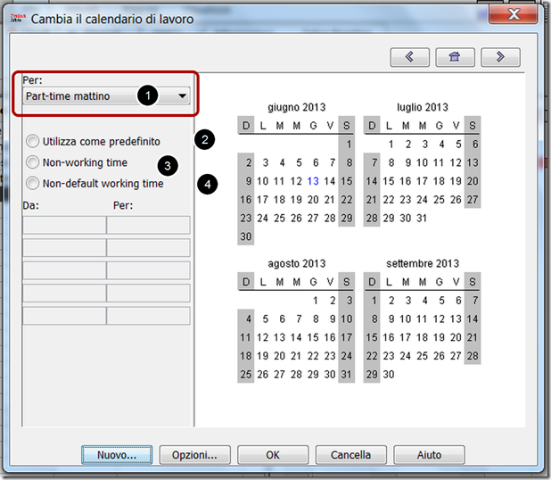 gestire-calendari-con-projectlibre