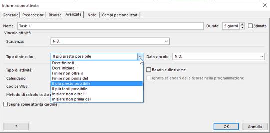 Cancellazione_di_una_Data_Vincolo.png