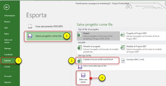 Esportazione_di_un_file_di_progetto_in_Excel.png