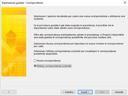 Selezione_della_Corrispondenza_di_esportazione.png